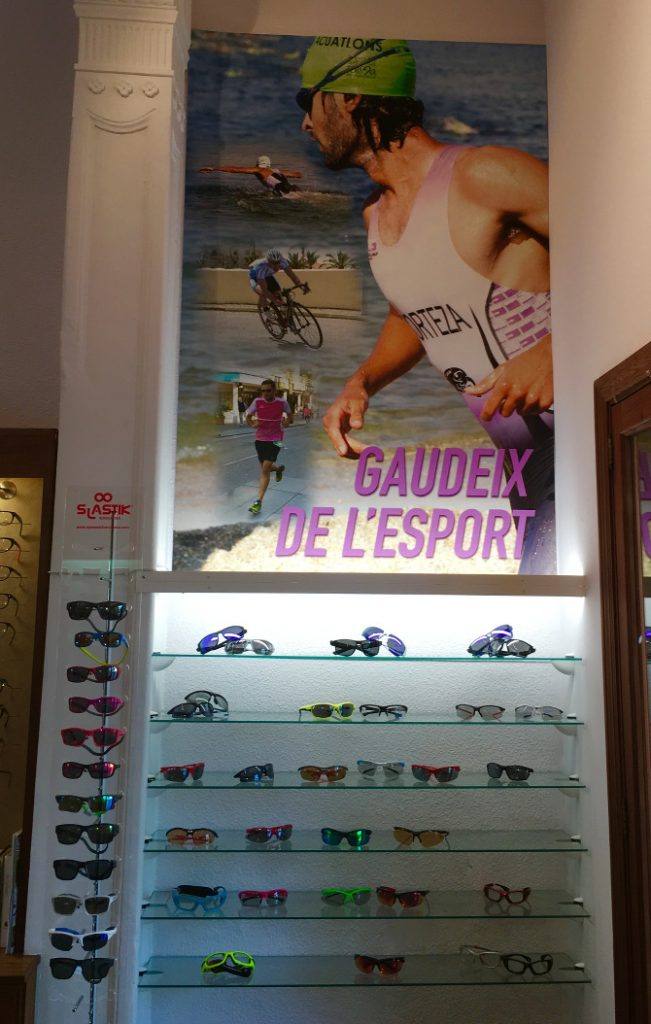 corner-sport-optica-llucmajor